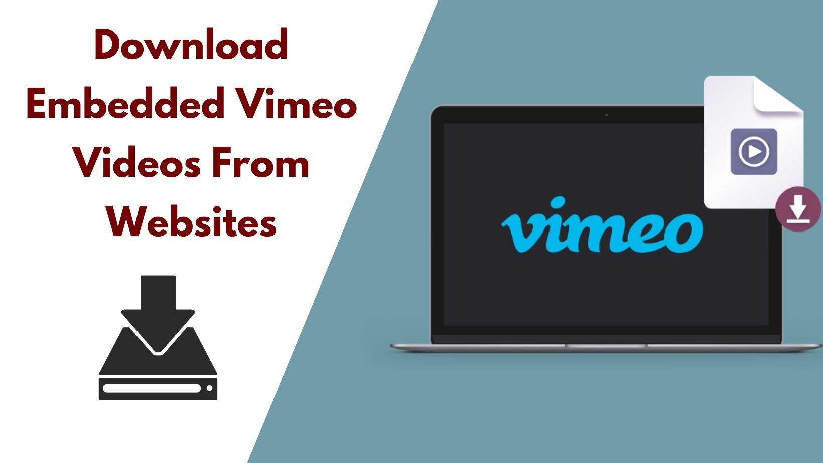 vimeo video download image