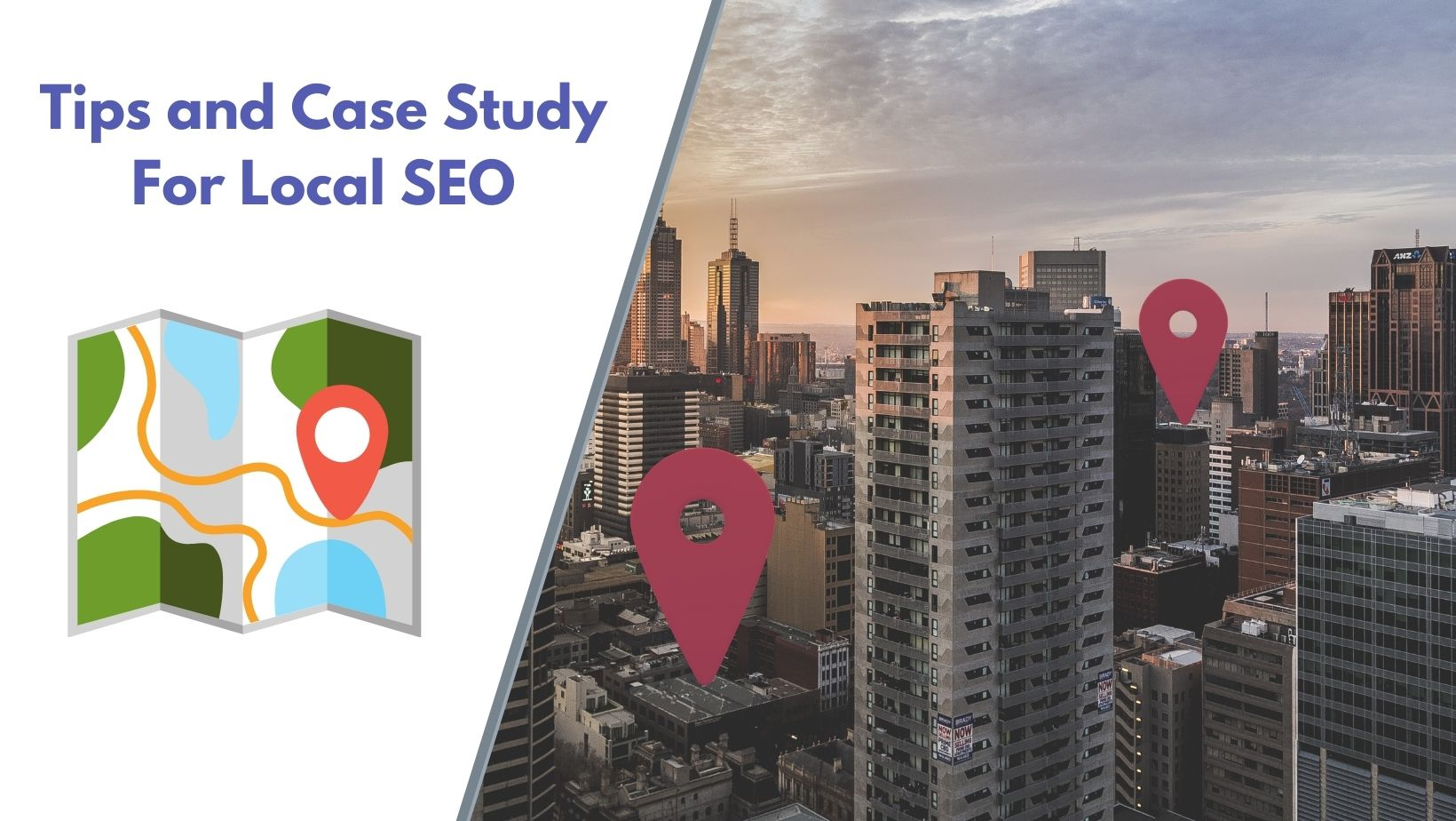 Top 10 local SEO tips for business growth in 2021