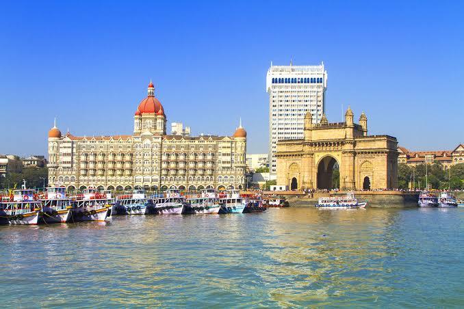 Digital marketing companies in in india - mumbai