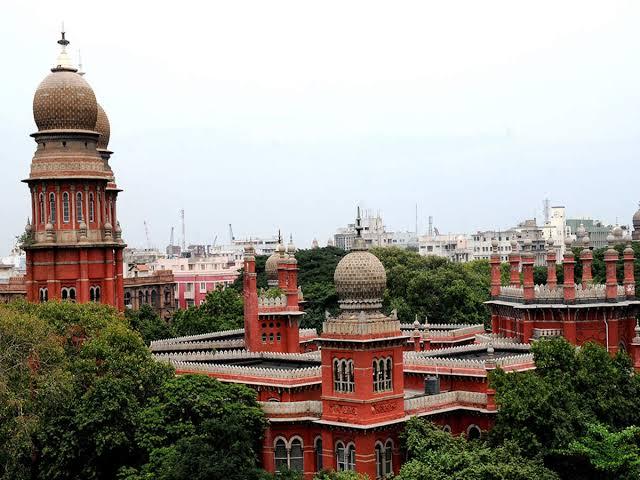 Digital marketing companies in india + Chennai